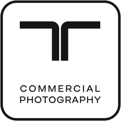taber_commercial_logo_400.png