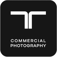 taber_commercial_logo_200_B.png