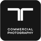 taber_commercial_logo_140_B.png