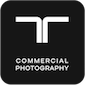taber_commercial_logo_85_B.png