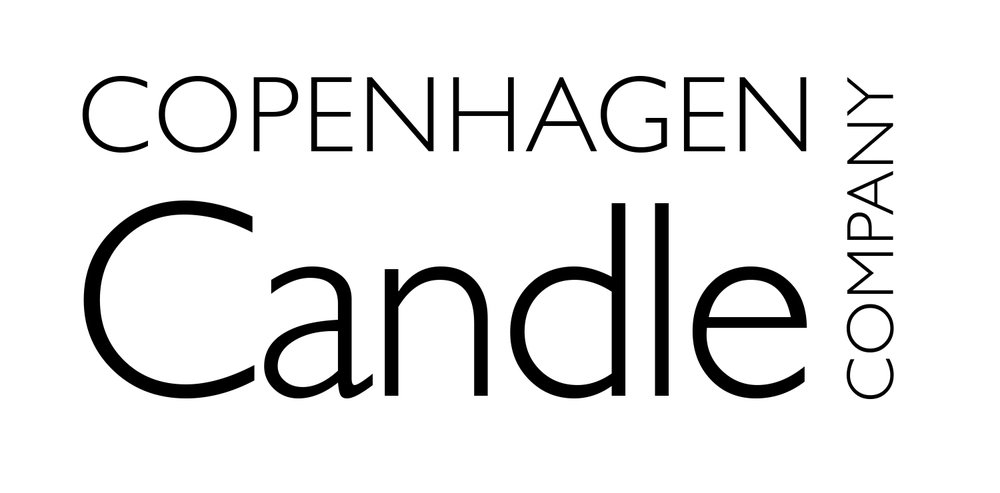 copenhagen_candle_company.jpg