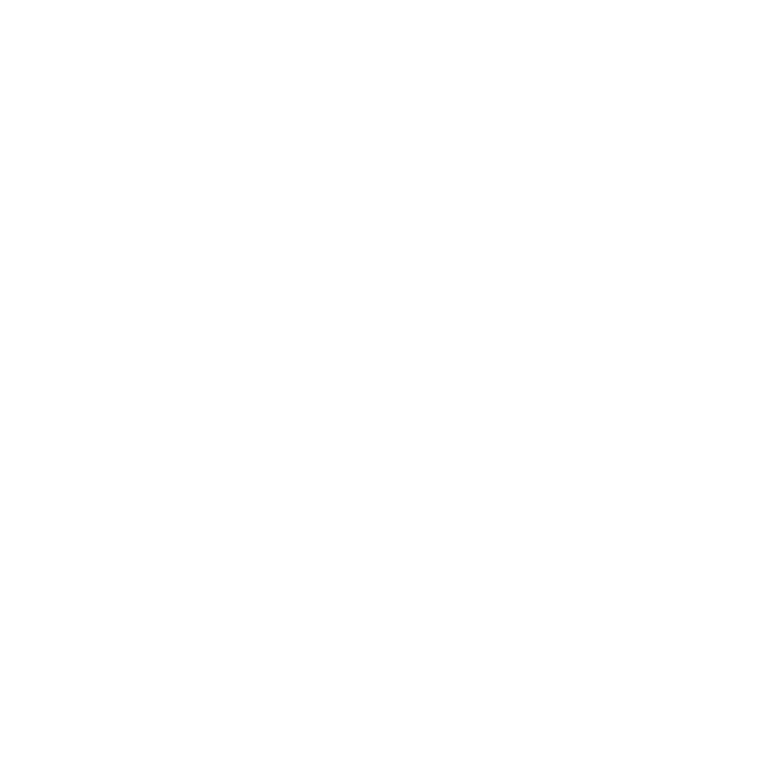Commercial & Event Photography | Taber Photography