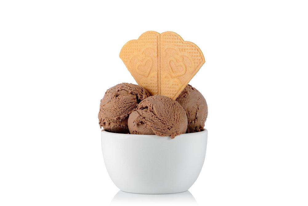 Ice-Cream_Taber.jpg
