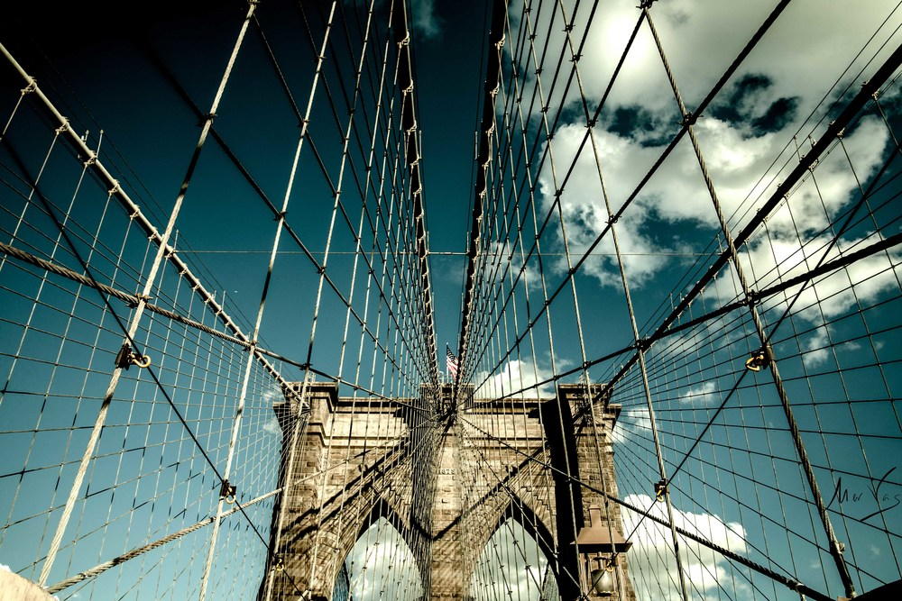 brooklyn-bridge-wide-web.jpg