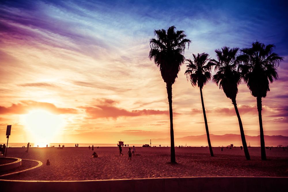 venice-beach-sunset-california-candid.jpg