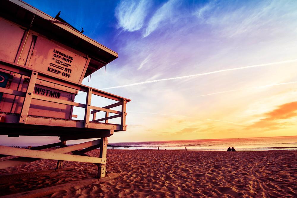 venice-beach-california-sunset.jpg
