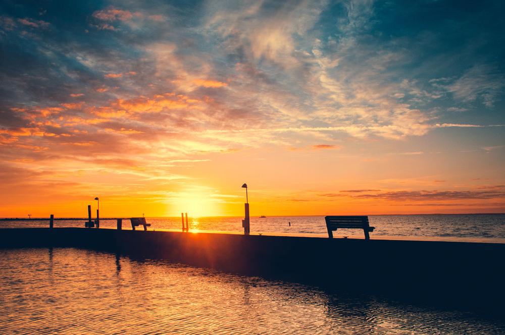 sayville_docks-sunrise.jpg