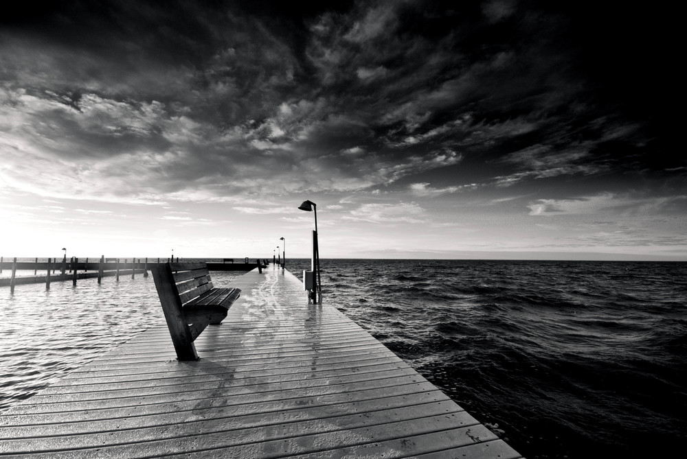 monochrome-sayville-docks-long-island.jpg