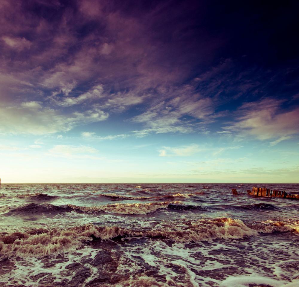 waves-at-sayville-docks-long-island.jpg