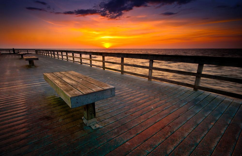 sayville-docks-sunrise.jpg