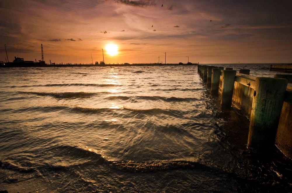 seascape (1 of 1)-17.jpg