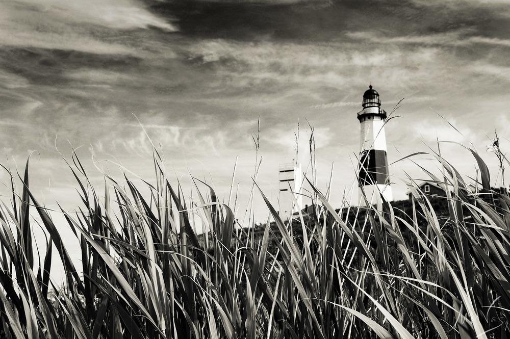 Montauk-lighthouse.jpg