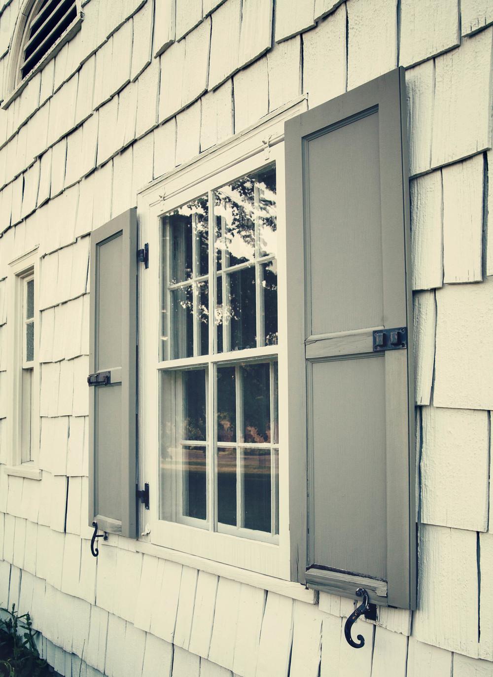 caumsett-window-vintage-2-web.jpg