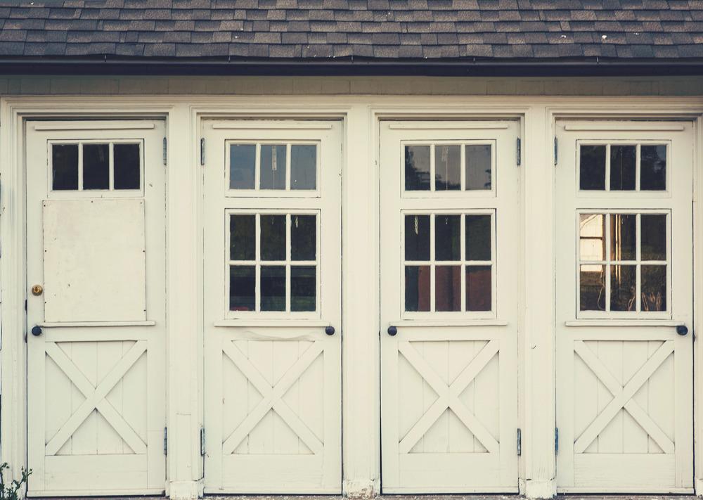 caumsett-stables-vintage-web.jpg