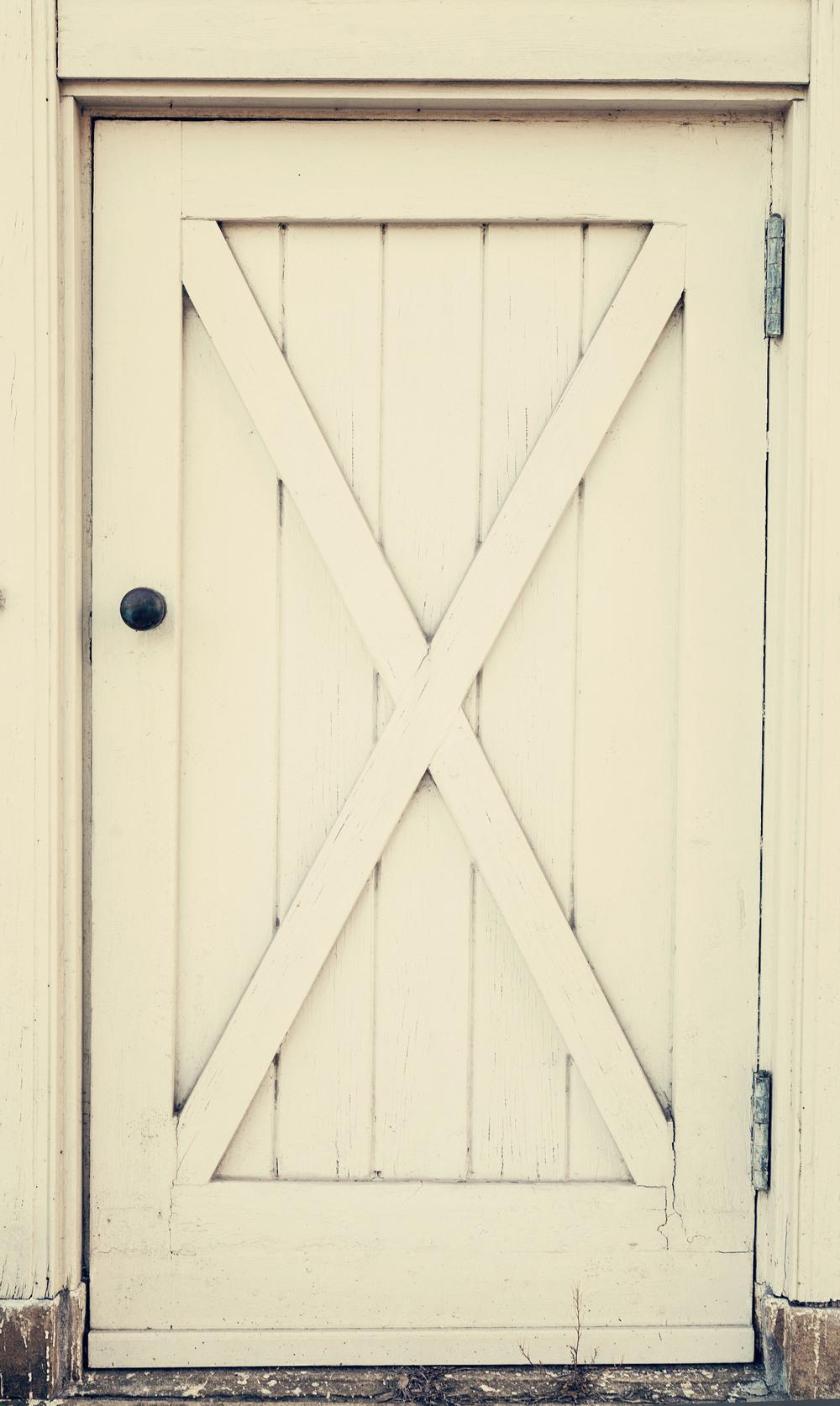 caumsett-door-vintage-web.jpg