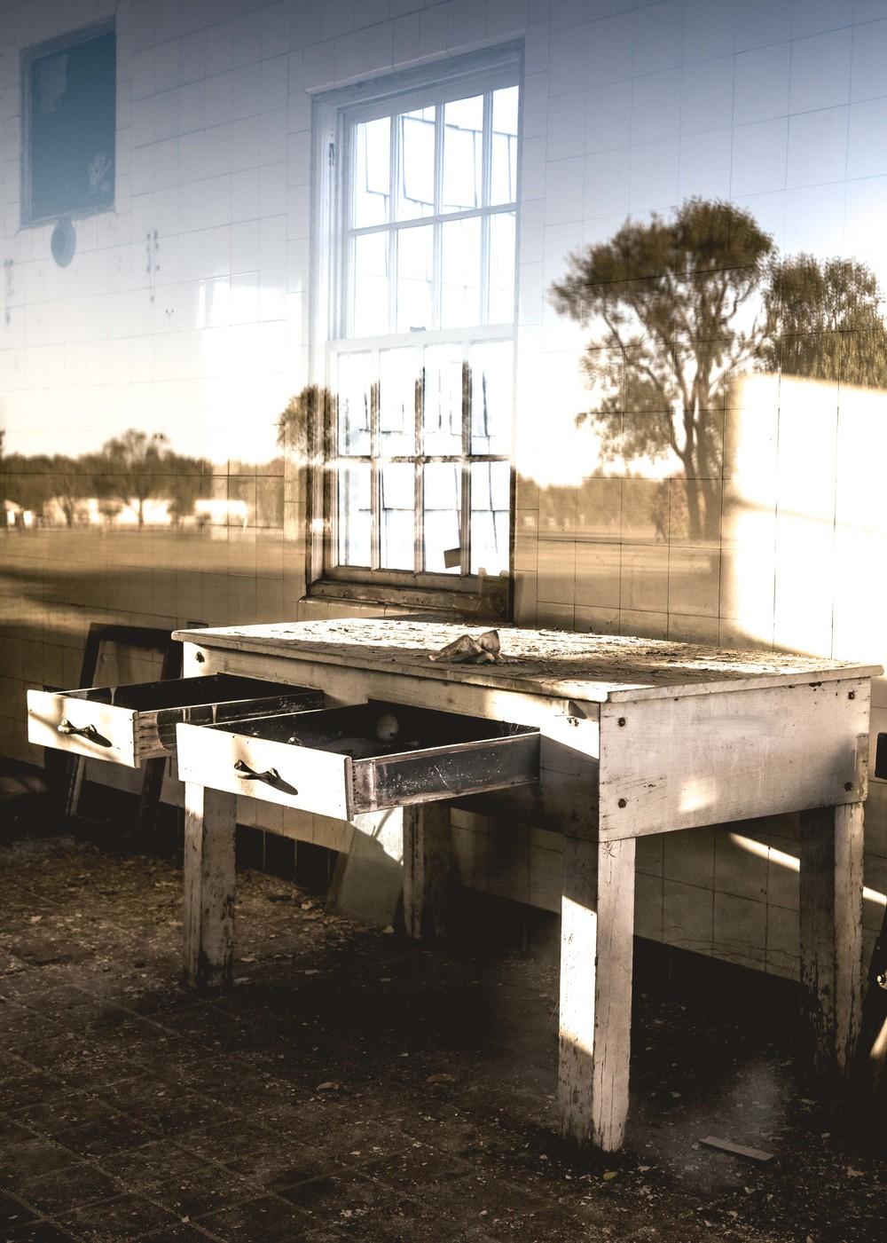 caumsett-interior-reflection-web.jpg