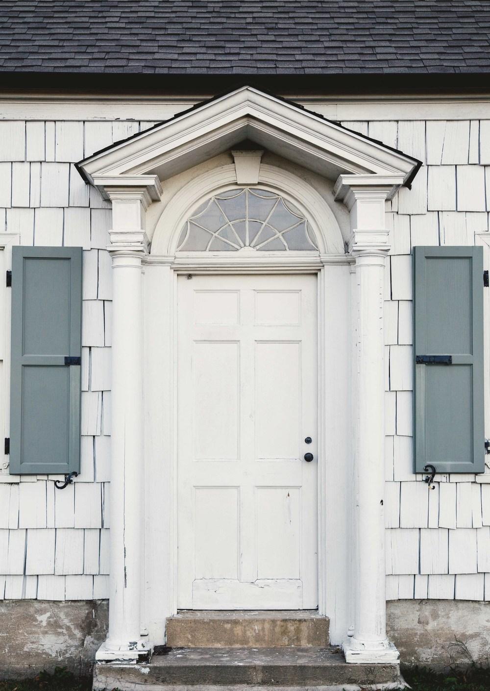 vintage-door-caumset-park-web.jpg
