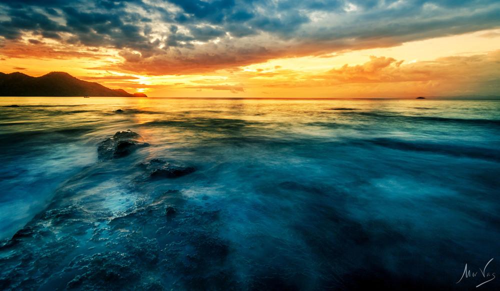 guanacaste-pacific-beach-sunset