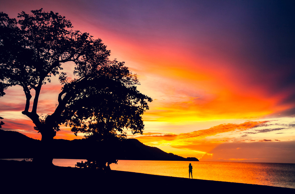 guanacaste-summer-sunset-pacific