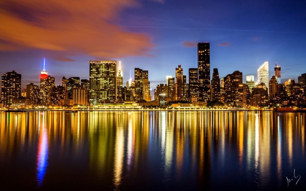 NY-skyline-web copy.jpg