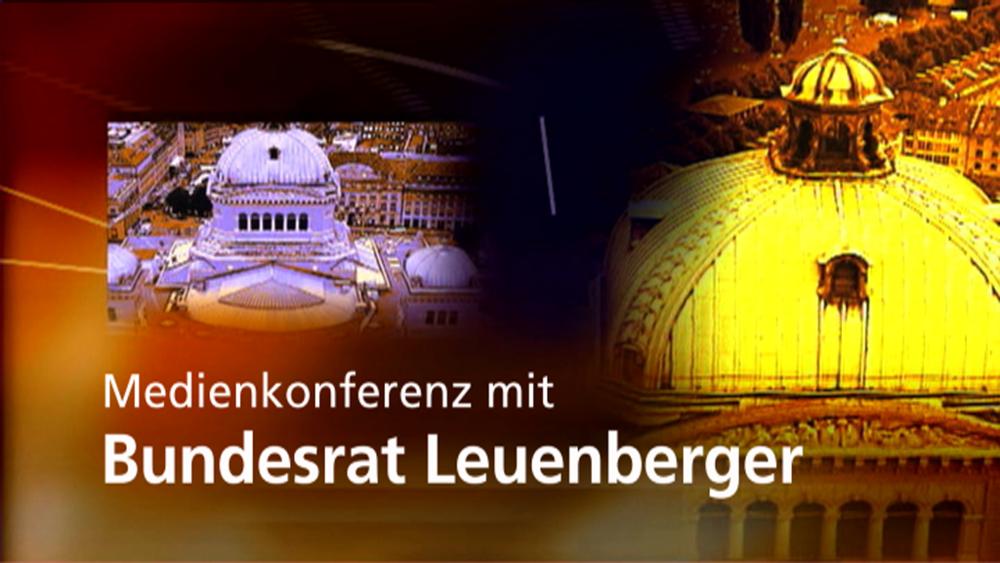 MK-Bundesrat