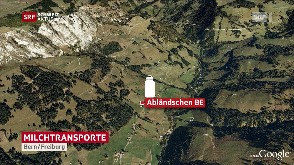 SRF-Infografik-Karte-Schweiz-Aktuell