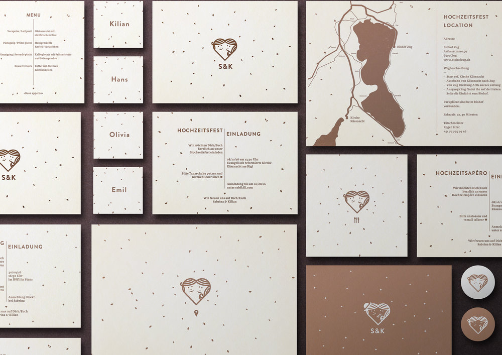 S+K-Wedding-	Stationery-Kilian-Feller