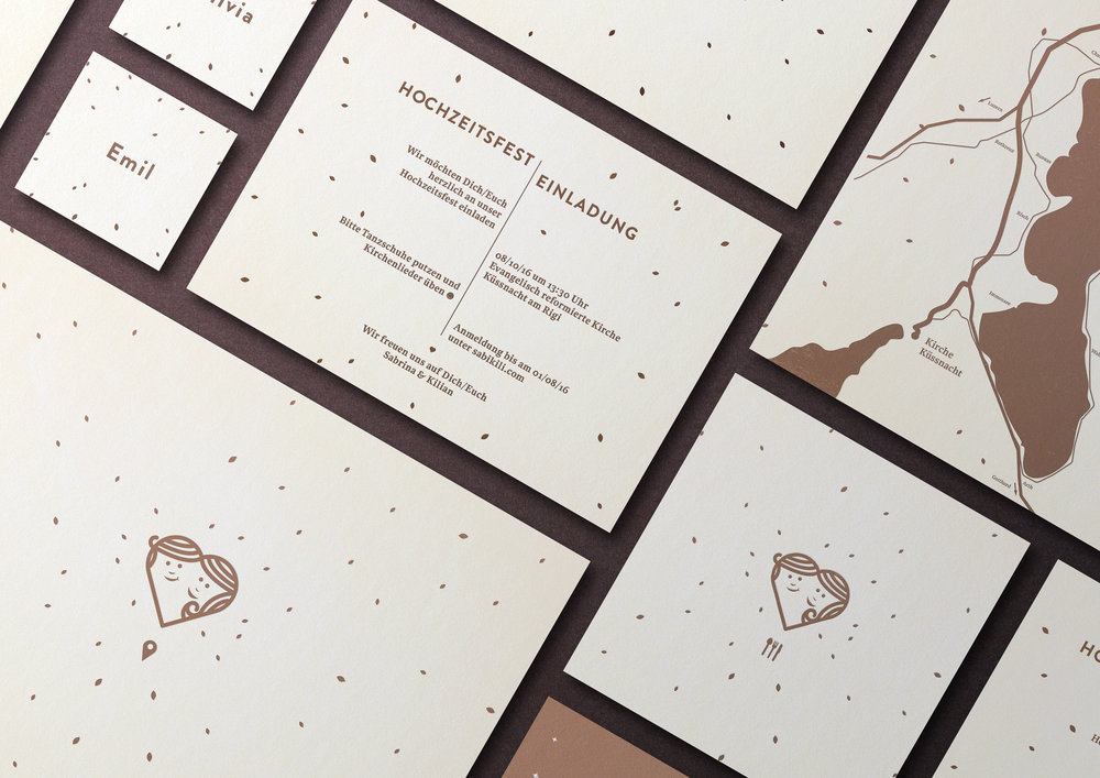 S+K-Wedding-Stationery-Kilian-Feller