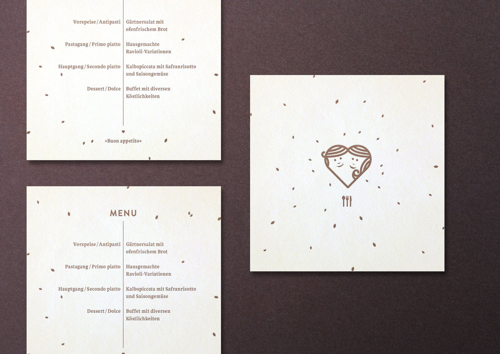 S+K-Wedding-Menu-Kilian-Feller