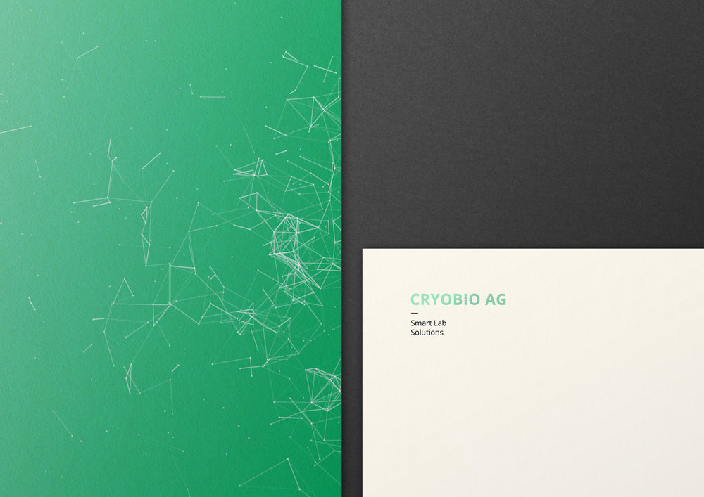 Cryobio-Letter-Kilian-Feller
