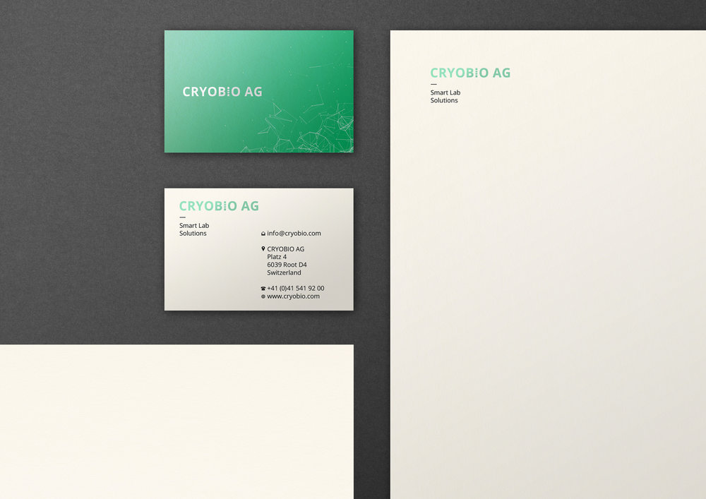 Cryobio-Stationery-Kilian-Feller