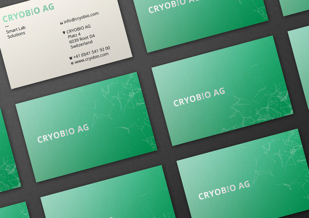 Cryobio-Business-Cards-Kilian-Feller