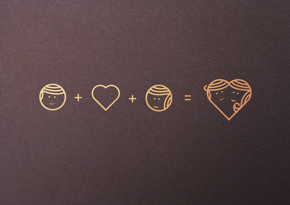 S+K-Wedding-Logo-Kilian-Feller