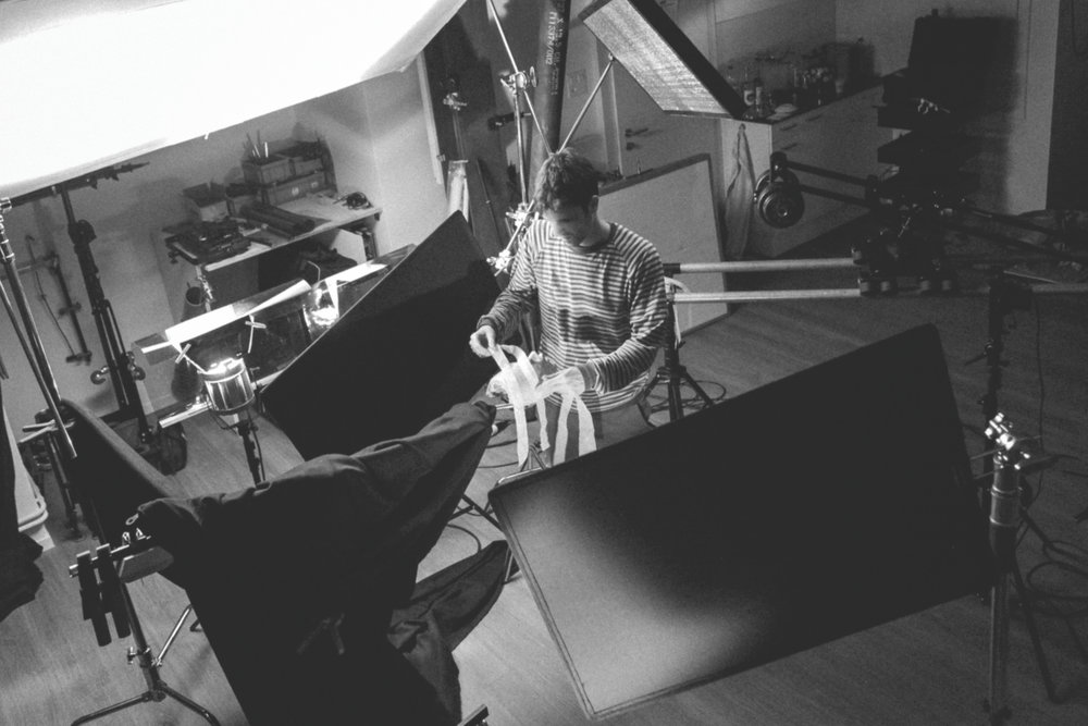 Behind the scenes_1