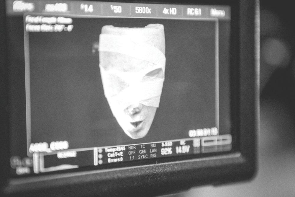 Behind the scenes_4