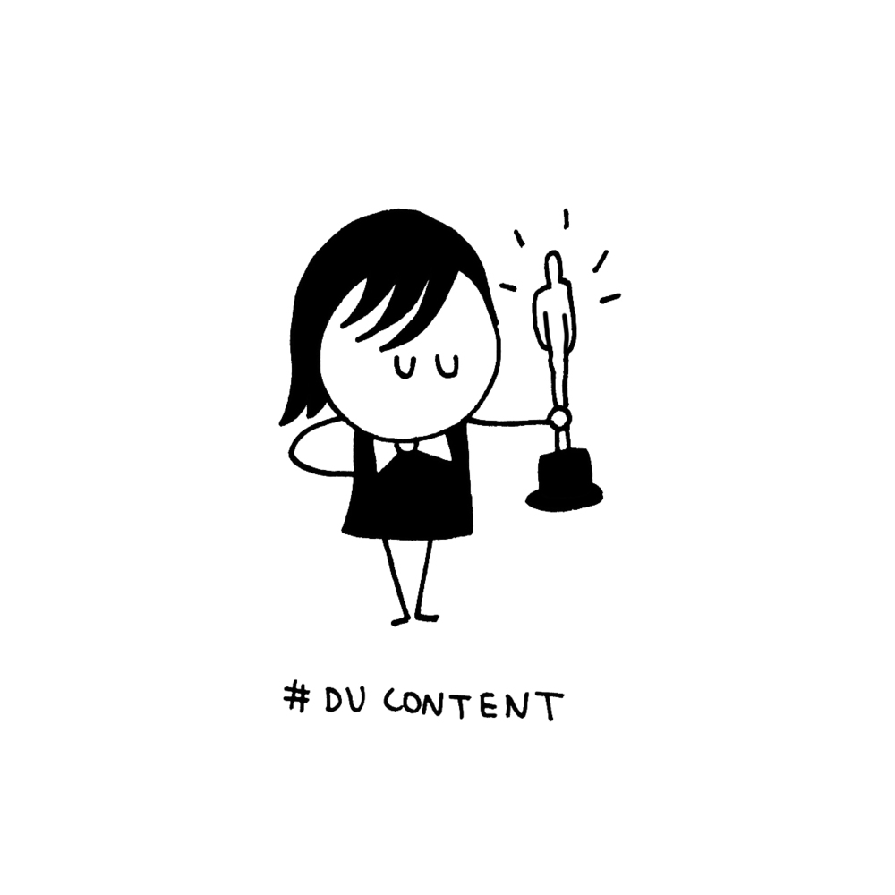 08-du content.jpg