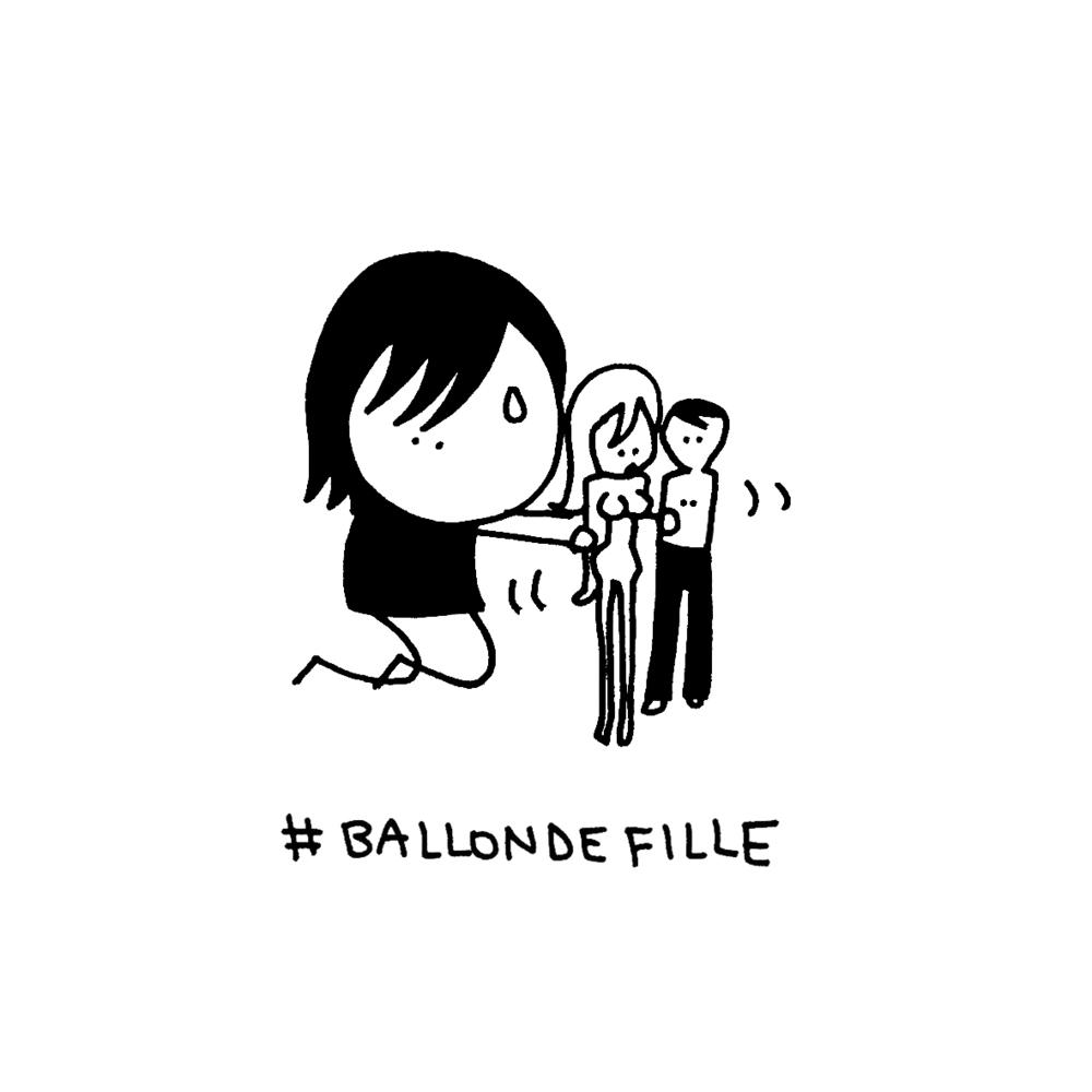 16-ballon de fille.jpg