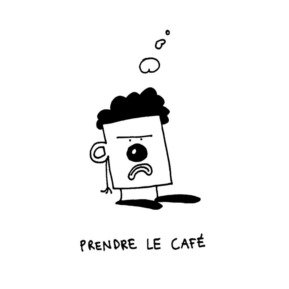 25-prendre_le_café.jpg