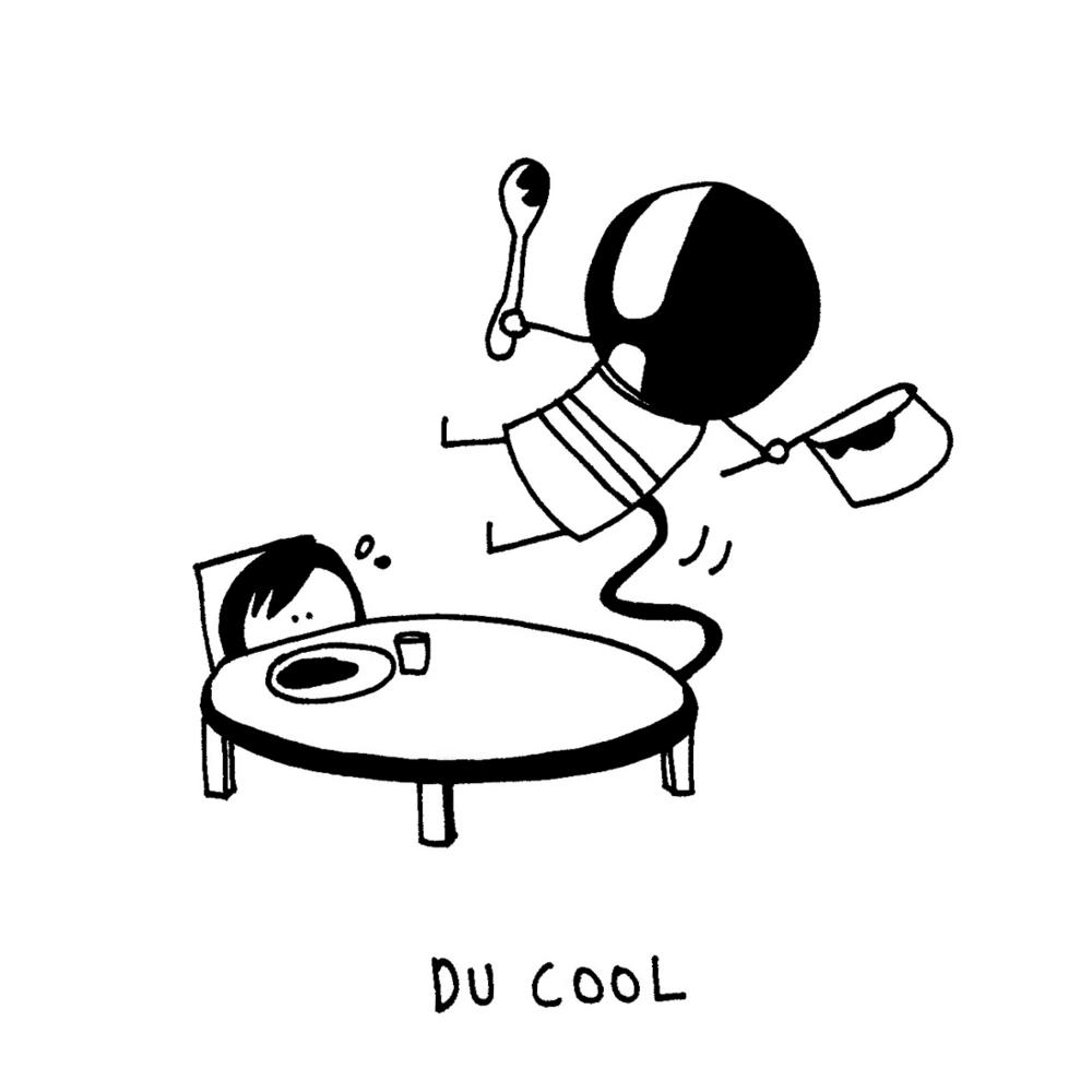 27-ducool.jpg