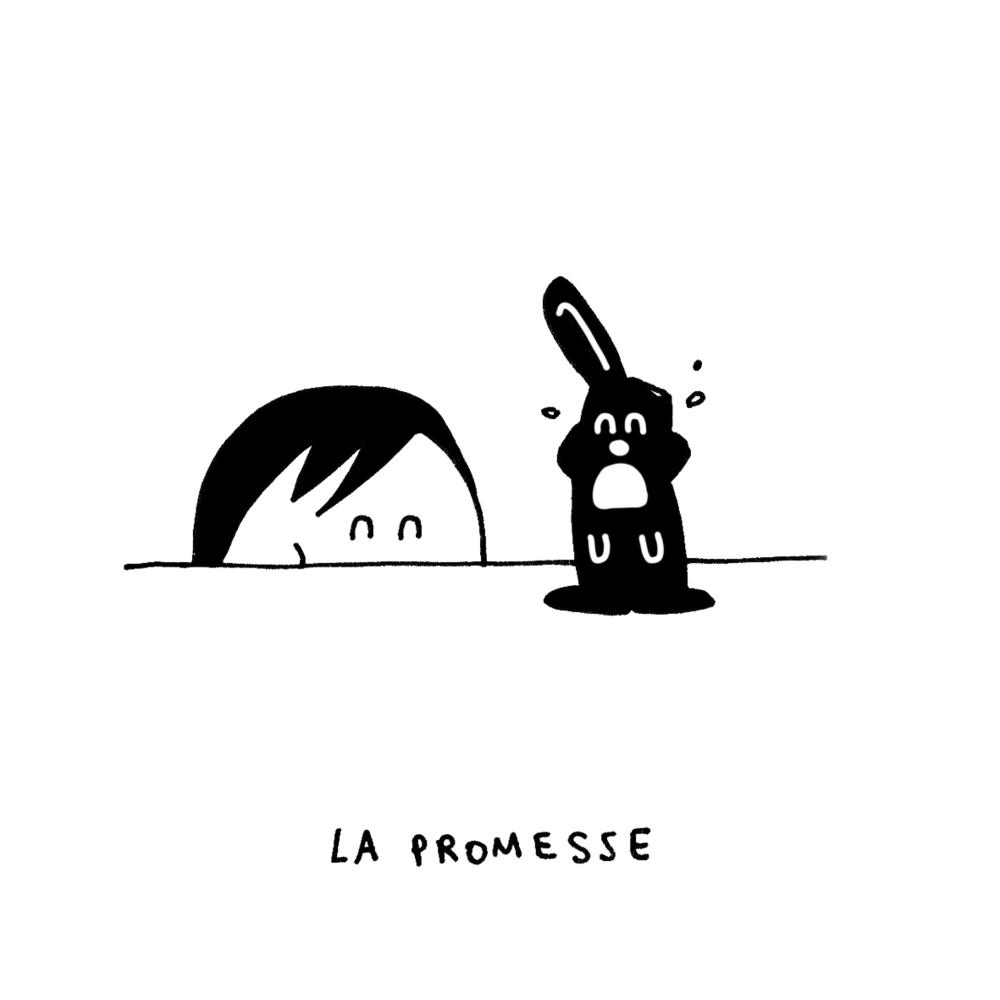 31-promesse.jpg