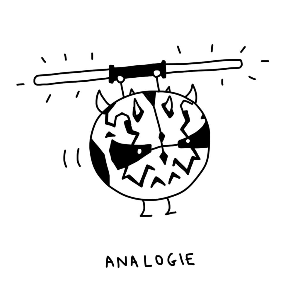 37-Analogie.jpg