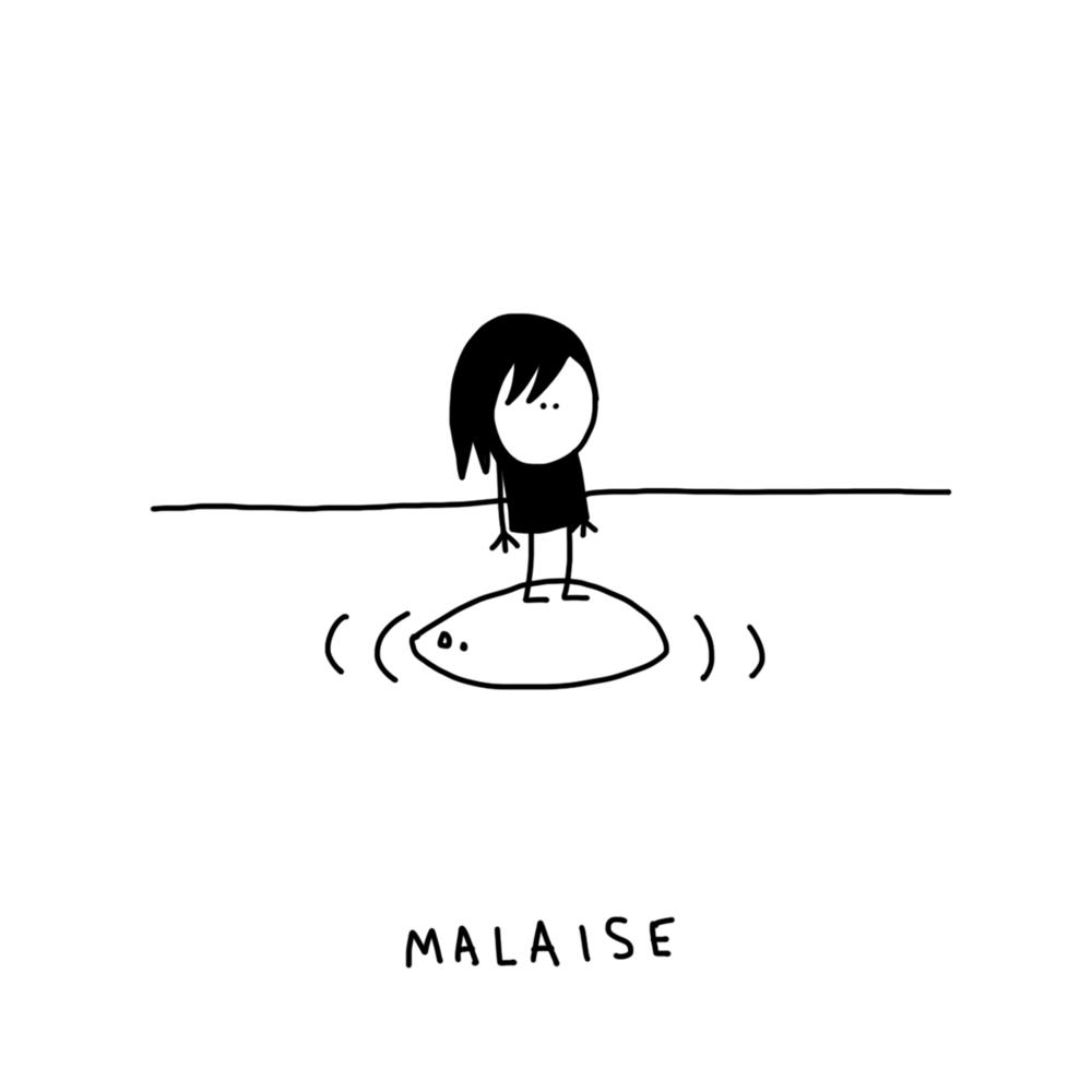 38-malaise.jpg