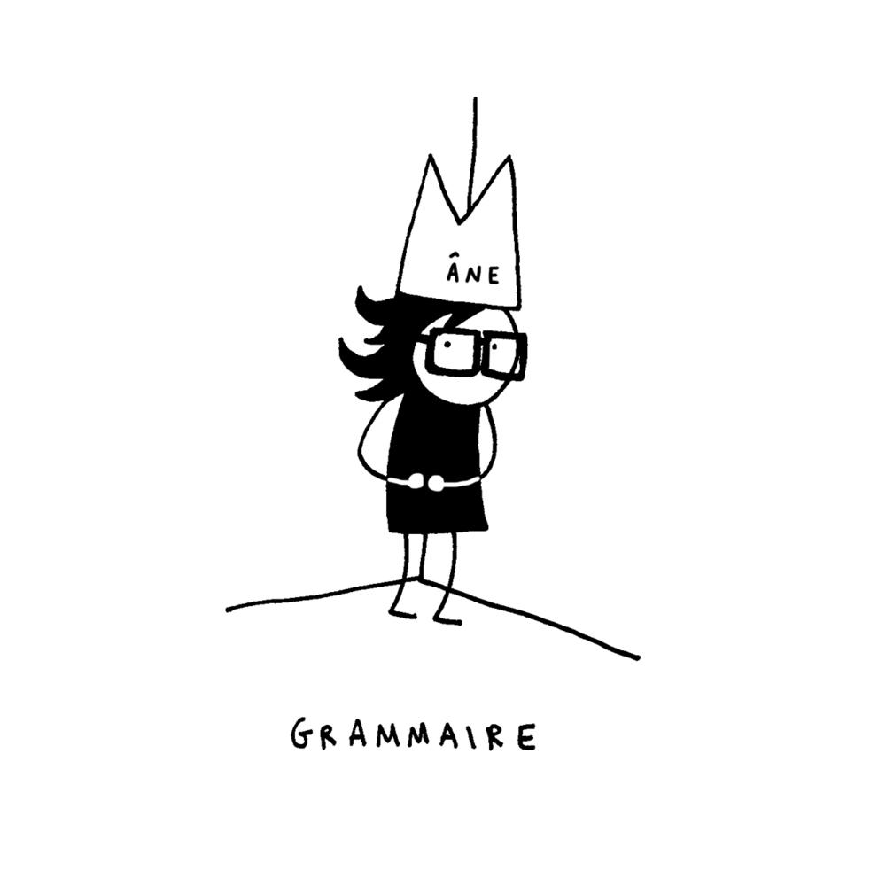 40-grammaire.jpg