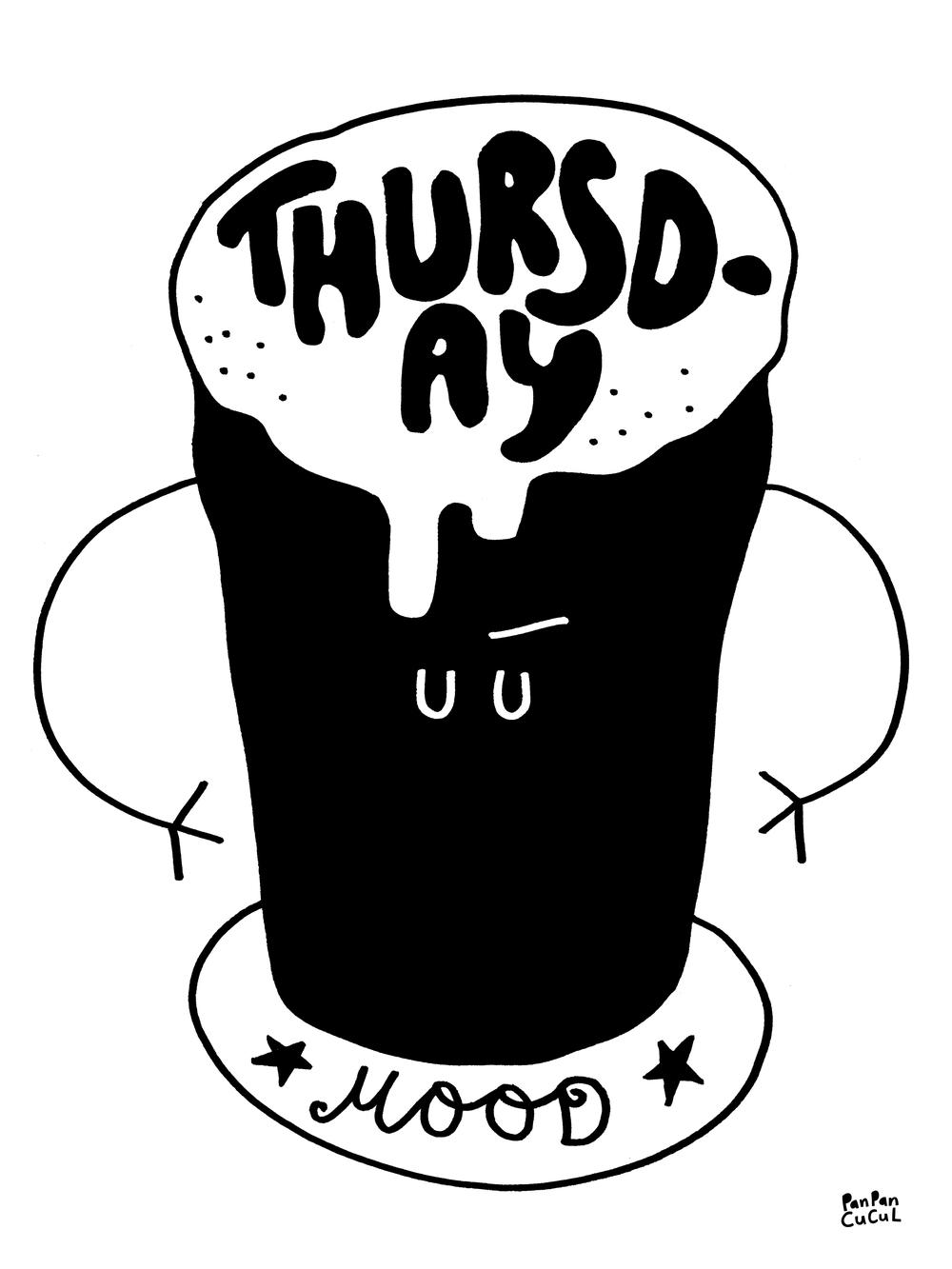 Thursday.jpg