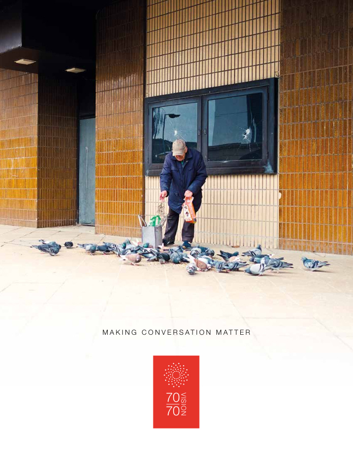7070 Vision Making Conversation Matter front cover.jpg