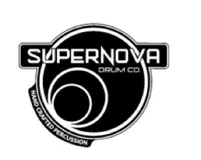 Supernova Drum Co.