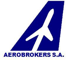 AEROBROKER.jpg