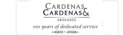 Cardenas y Cardenas.jpg