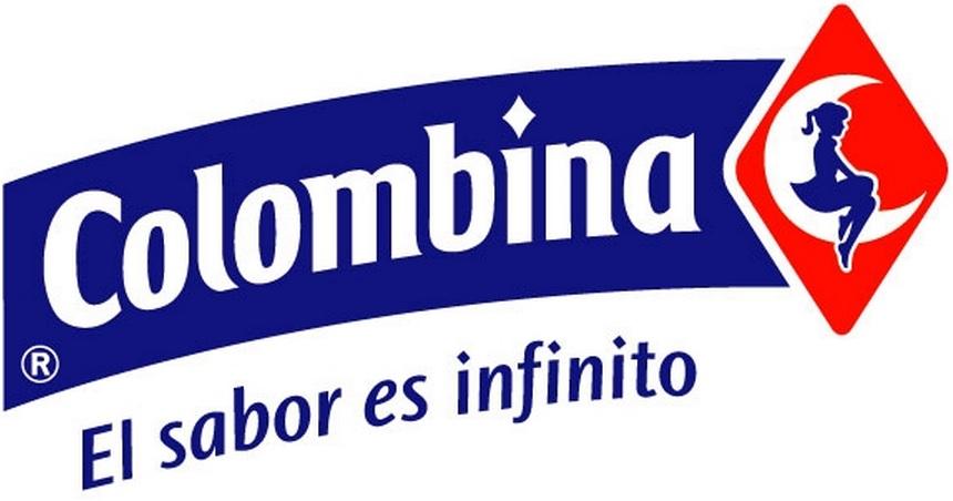 Colombina.jpg