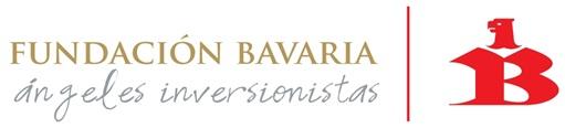 RAI Bavaria.jpg